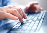Blogging Frequency Posting Kovalenko Marketing