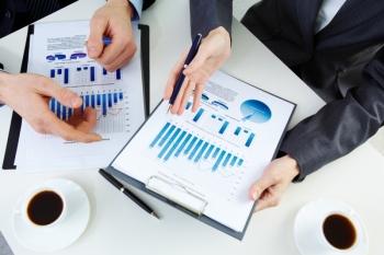 Infographics Future Trend Insight by Kovalenko Marketing Blog